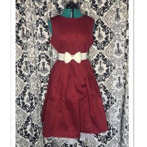 Dresses & Skirts - Pinup Dress